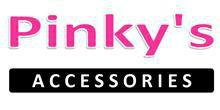 Pinky's Accessories
